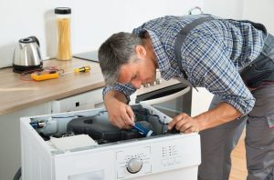 Appliance Repair San Diego