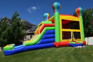 Water Slide Rental Bradenton